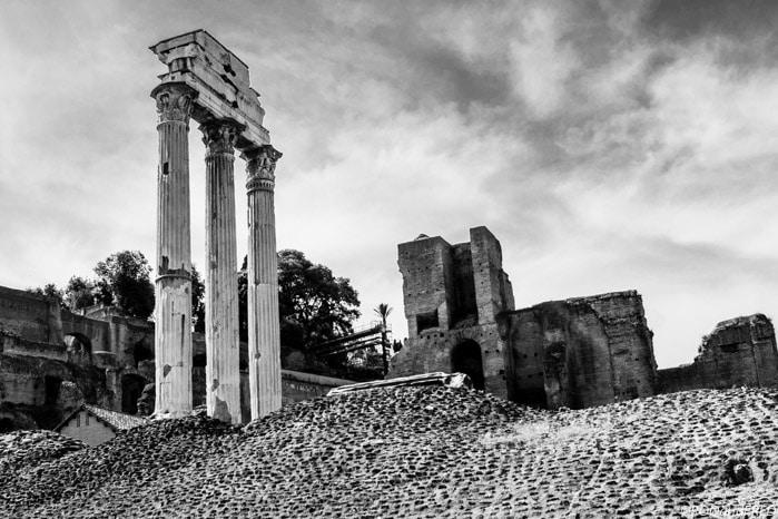 rome-forum-001