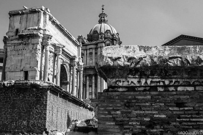rome-forum-002