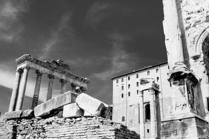 rome-forum-003
