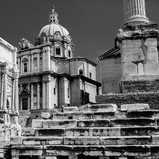 rome-forum-013