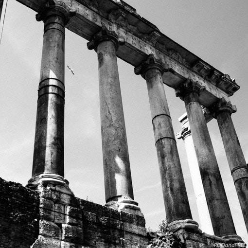 rome-forum-014