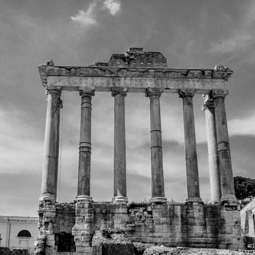 rome-forum-017