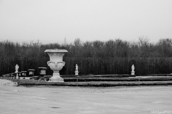 jardins-versailles-005