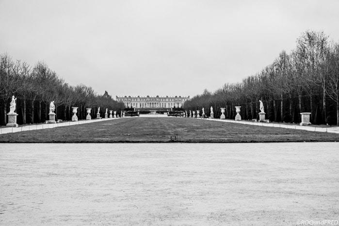 jardins-versailles-010