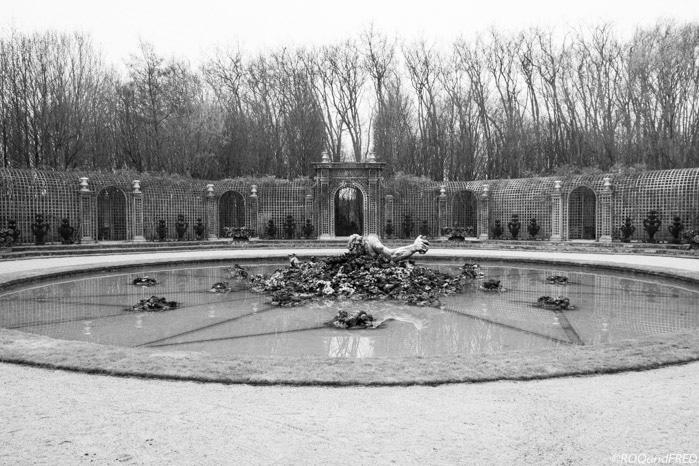 jardins-versailles-013
