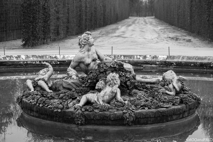 jardins-versailles-014