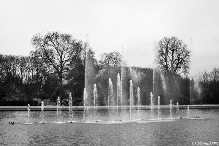 jardins-versailles-016