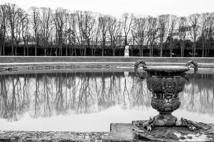 jardins-versailles-021