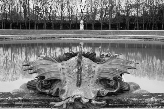 jardins-versailles-022