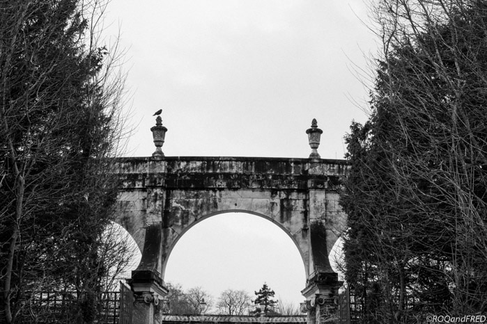 jardins-versailles-028