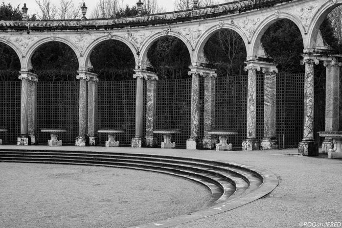 jardins-versailles-030