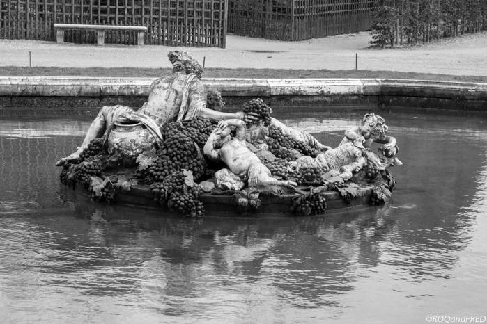 jardins-versailles-033