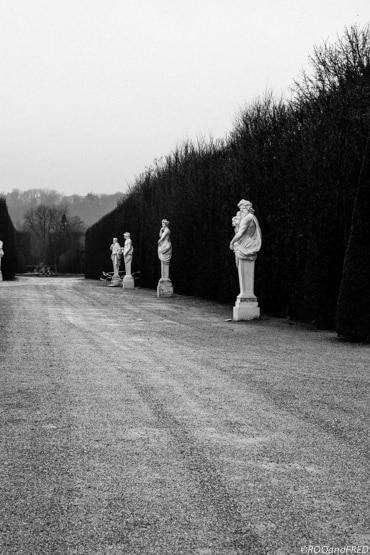 jardins-versailles-036