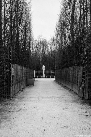 jardins-versailles-039