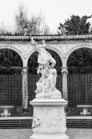 jardins-versailles-043