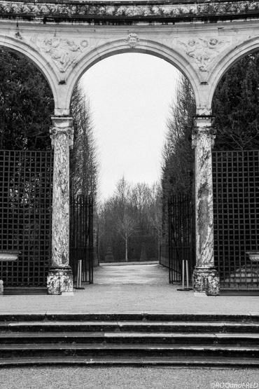 jardins-versailles-046