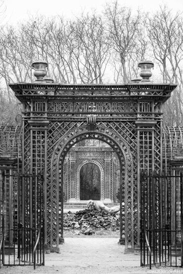 jardins-versailles-052