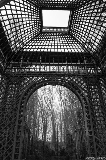 jardins-versailles-076