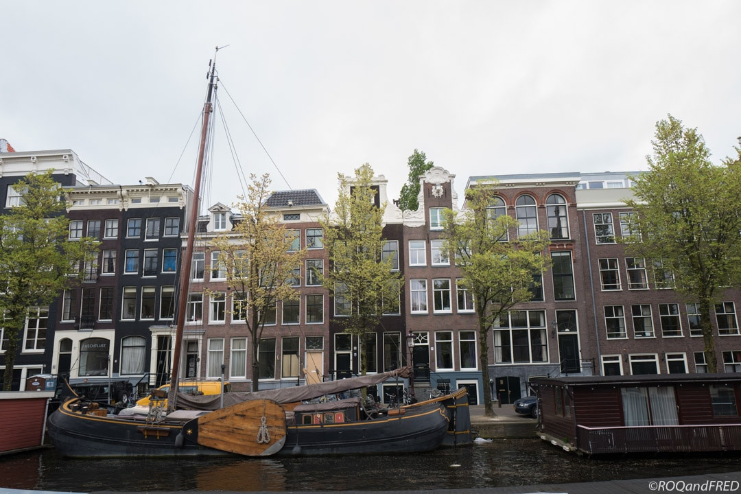 amsterdam-canaux-H-001