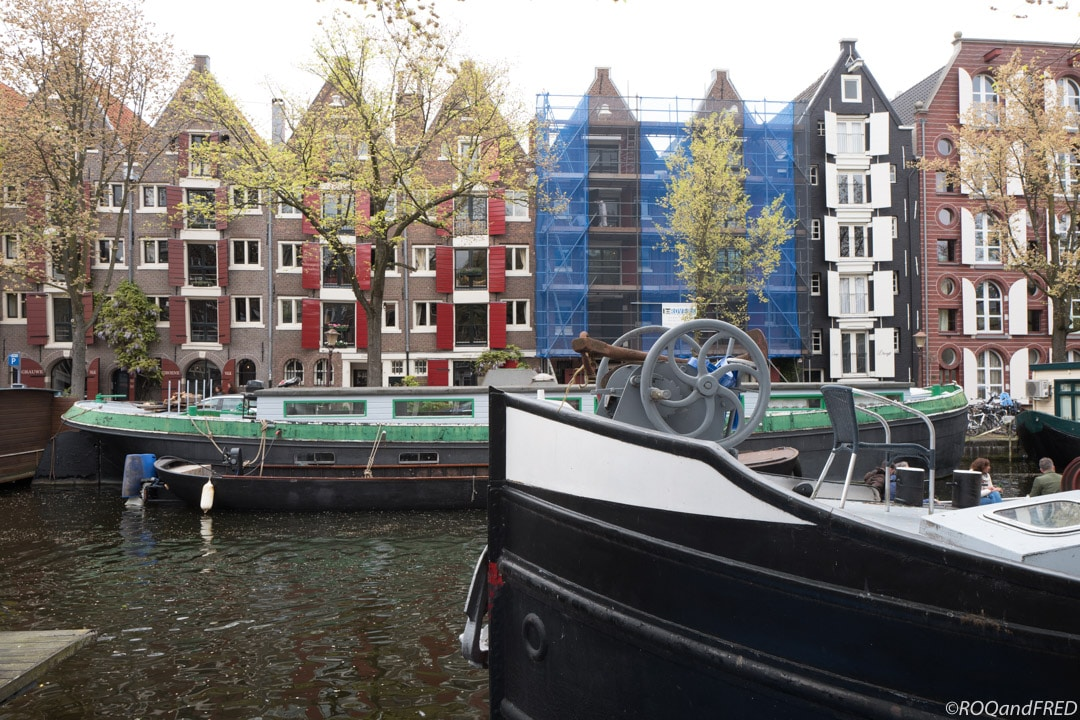 amsterdam-canaux-H-002