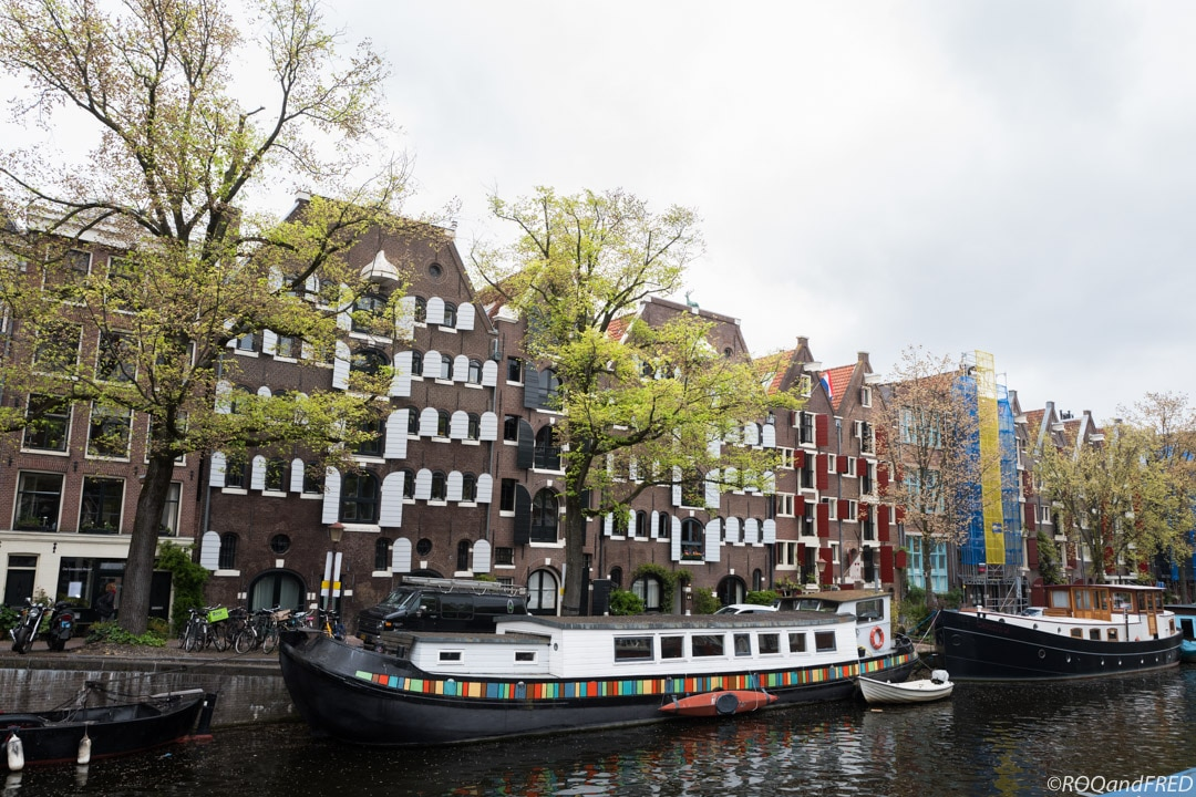 amsterdam-canaux-H-003