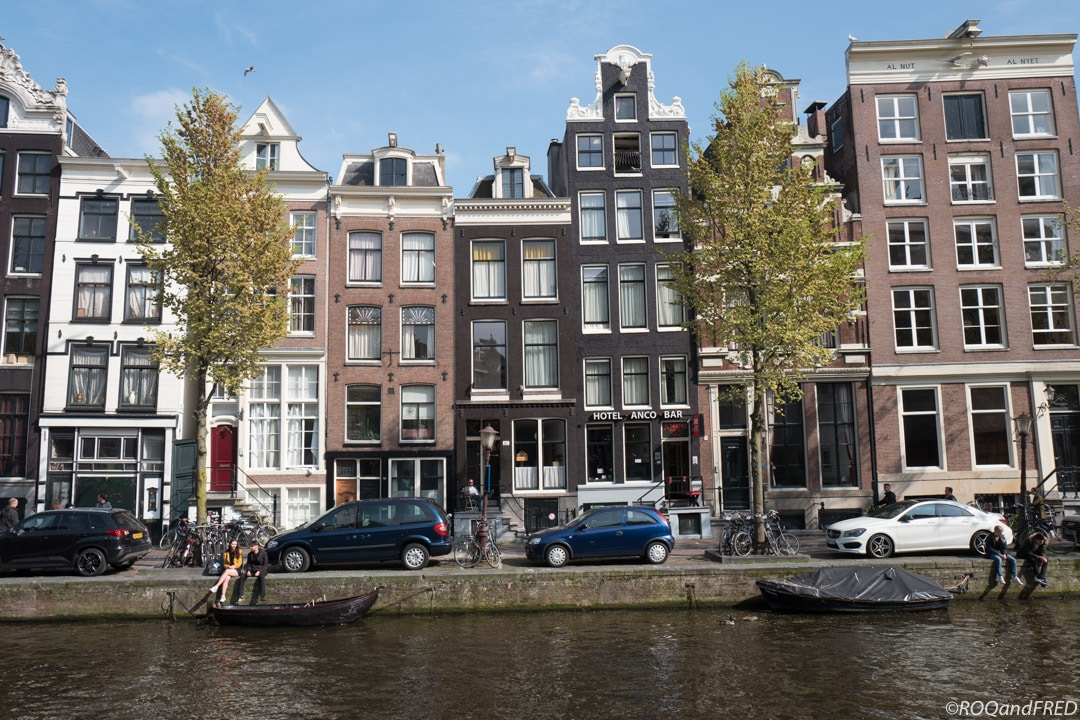 amsterdam-canaux-H-007