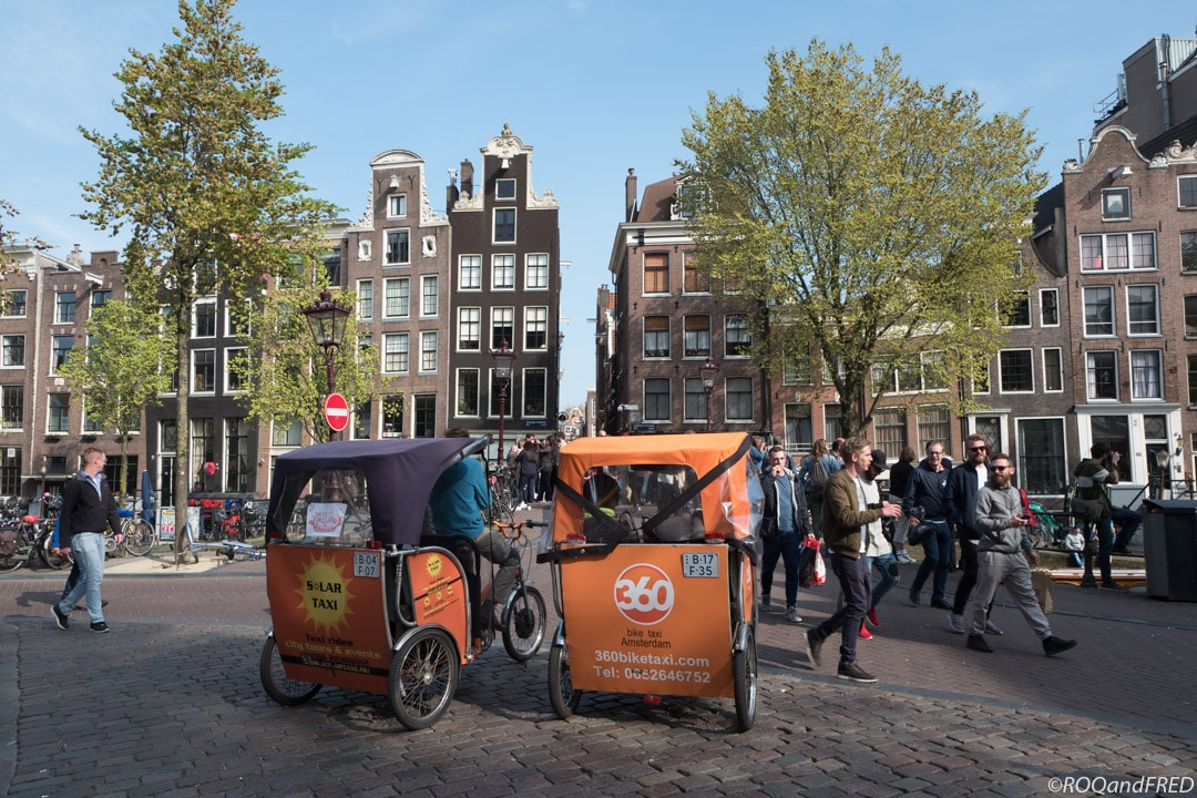 amsterdam-canaux-H-009