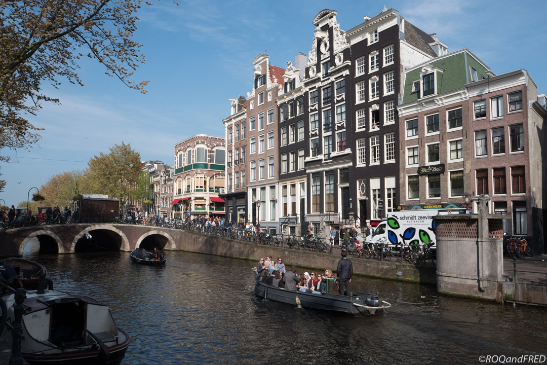 amsterdam-canaux-H-010