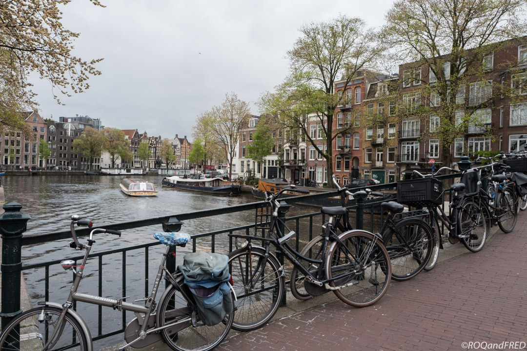 amsterdam-canaux-H-012