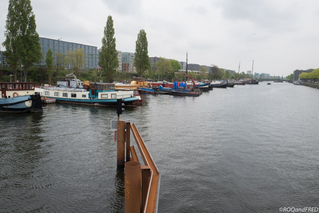 amsterdam-zone-port-007