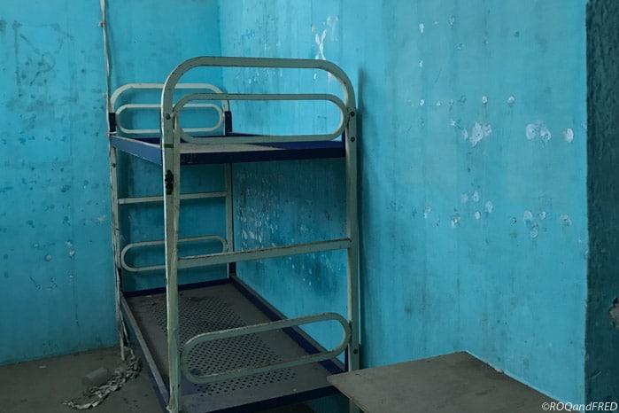 Ancienne-Prison-Béziers-004