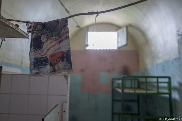 Ancienne-Prison-Béziers-011