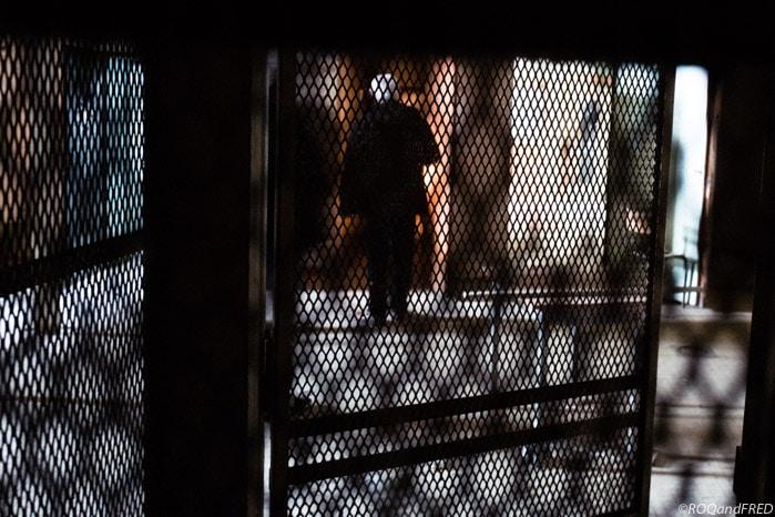 Ancienne-Prison-Béziers-015