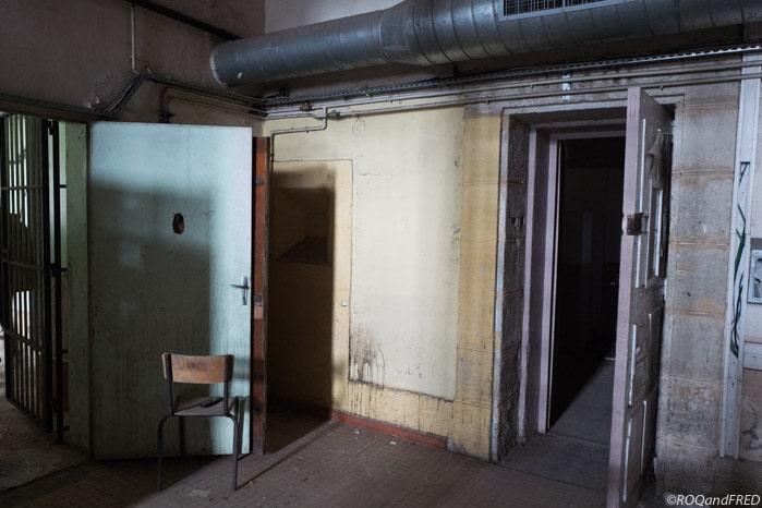 Ancienne-Prison-Béziers-016