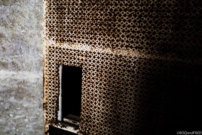Ancienne-Prison-Béziers-020