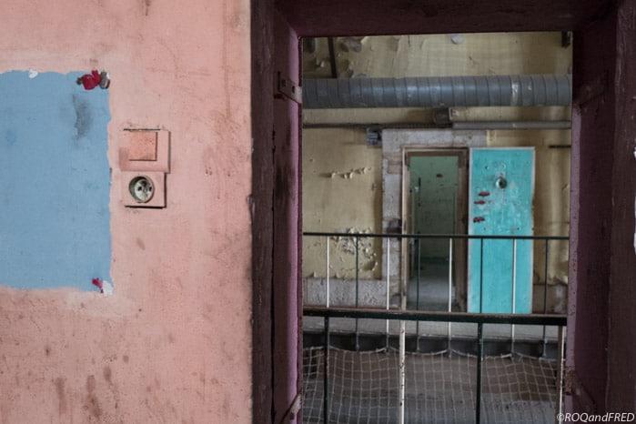 Ancienne-Prison-Béziers-021