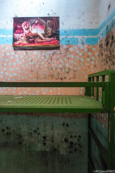 ancienne-prison-Béziers-032