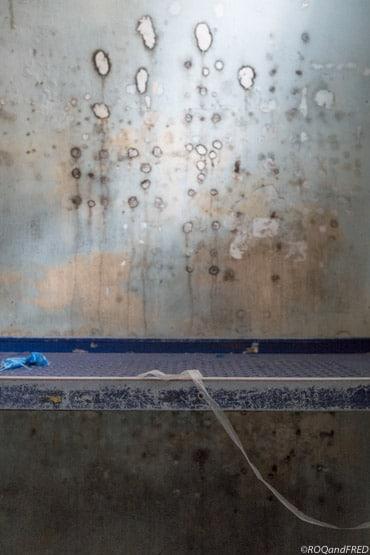 ancienne-prison-Béziers-033