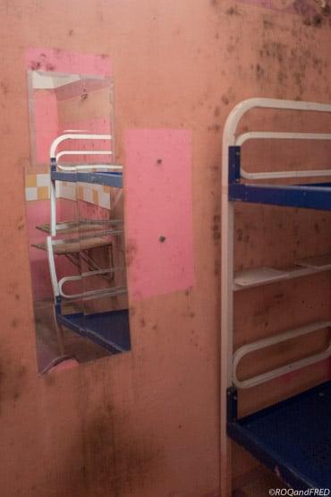 ancienne-prison-Béziers-036