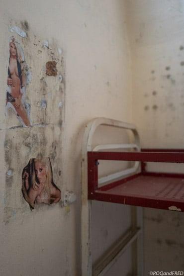 ancienne-prison-Béziers-039