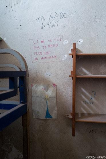 ancienne-prison-Béziers-041