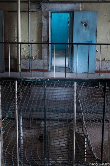 ancienne-prison-Béziers-044