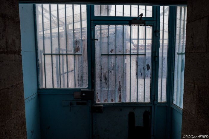 ancienne-prison-béziers-001